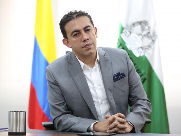 Alexander Vega Rocha
