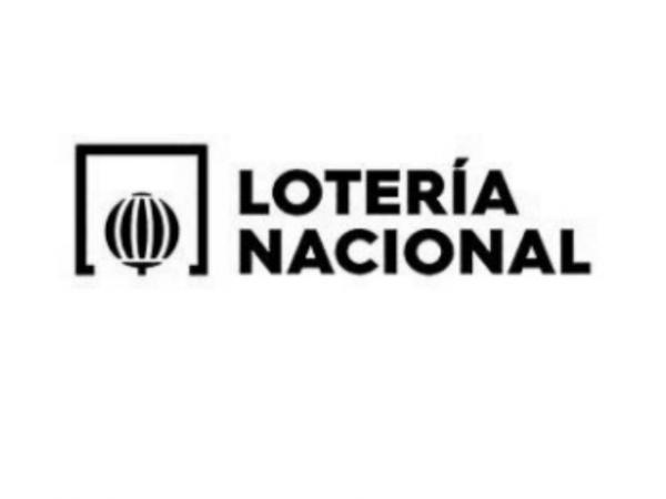 Lotería Nacional de España