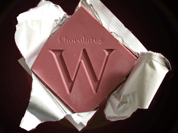 Chocolates Wond