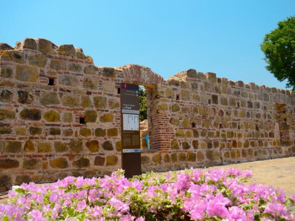 Municipio de Pore, Casanare