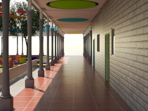 Alternancia suspendida en tres colegios de Sincelejo