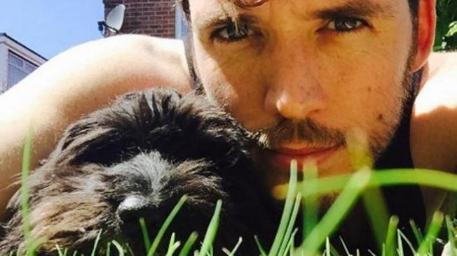 #NationalPetDay: Vea cómo son las mascotas de los famosos de Hollywood