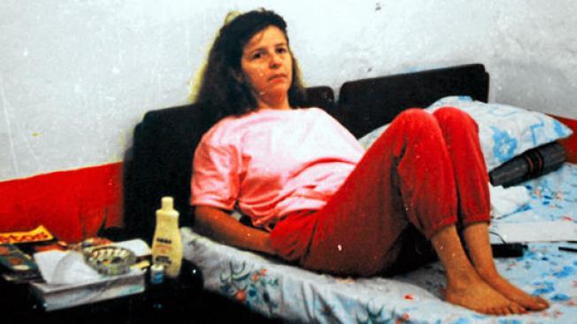 Diana Turbay