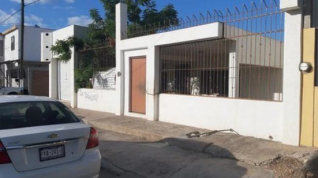"""El Chapo"""" Guzmán: México rifa una mansión de Joaquín """"El Chapo"""" Guzmán -  México - Internacional - ELTIEMPO.COM"""