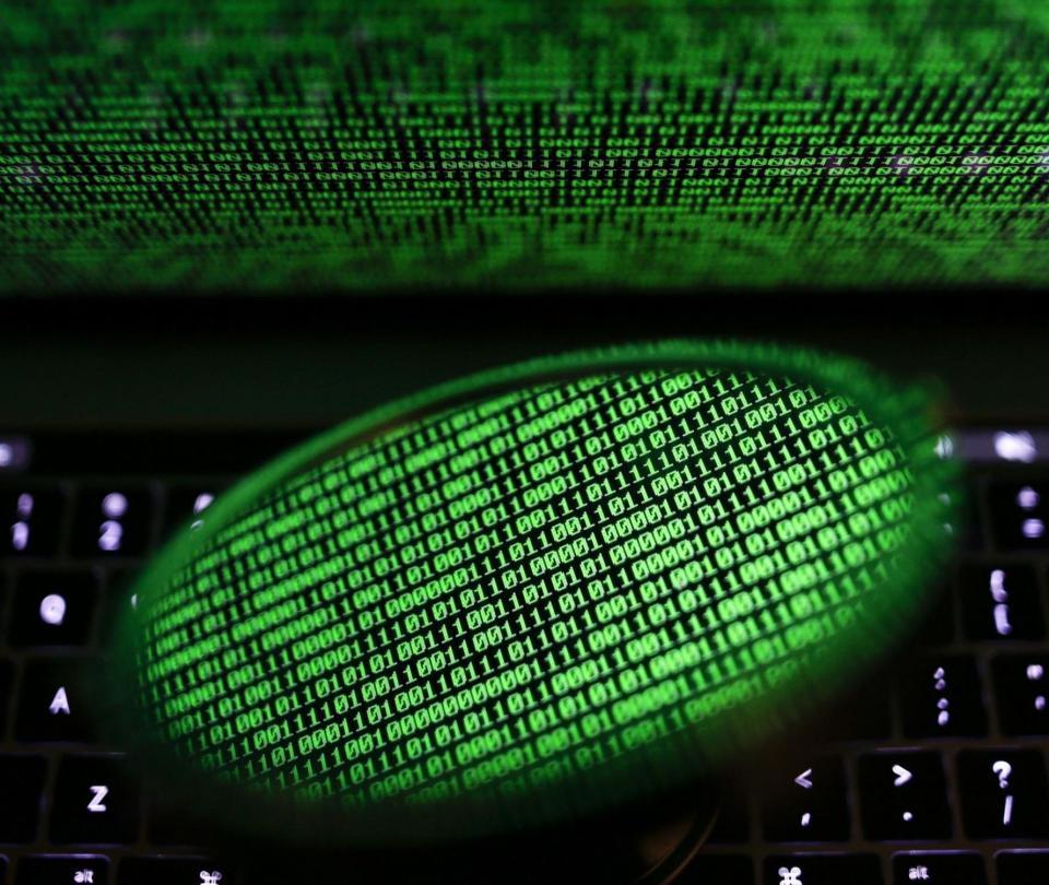 Roban 1,5 millones de informes médicos en un ciberataque en Singapur