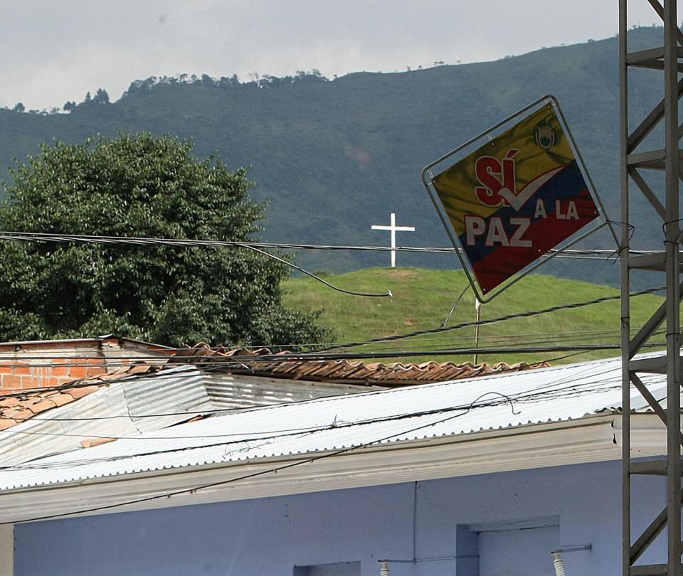 En el Cauca, un padre y su hijo fueron sacados de su casa y asesinados