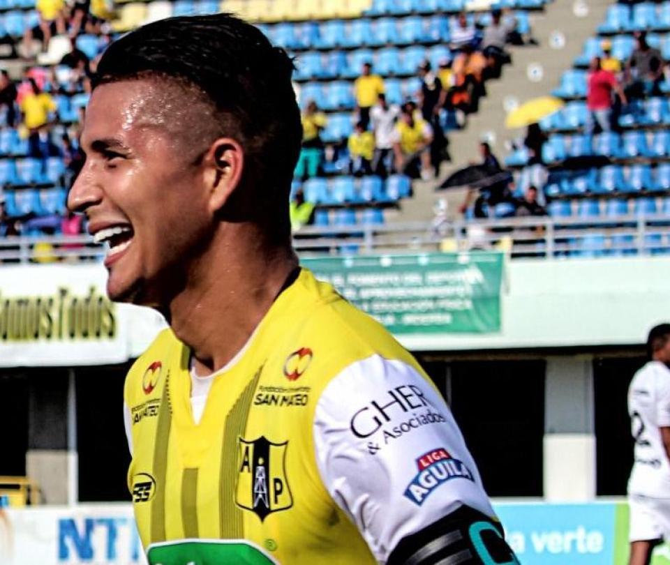 Alianza y Chicó se enfrentan por la recuperación en la Liga