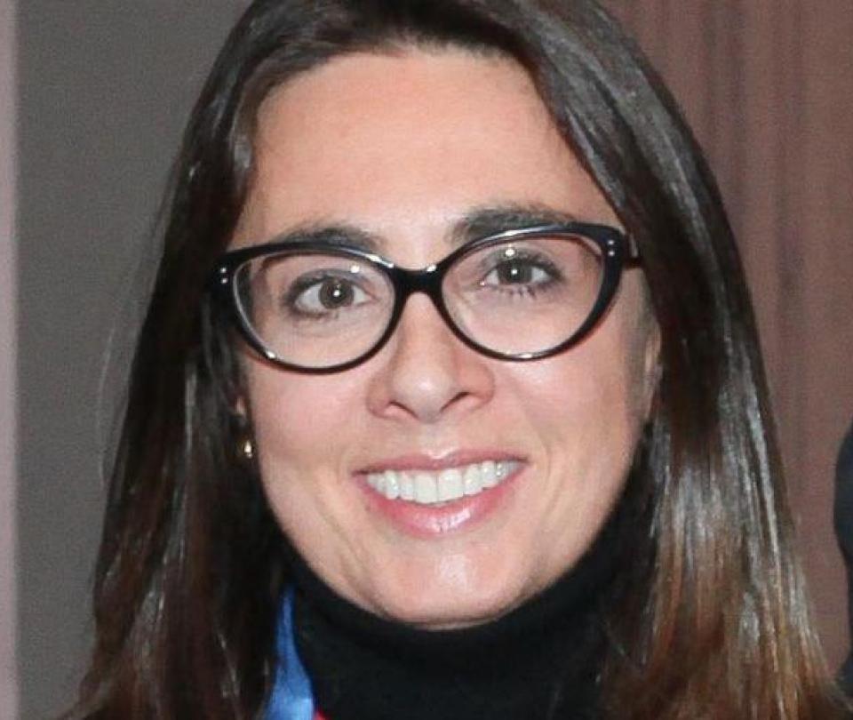 La titánica labor de una latinoamericana que supervisa a Facebook