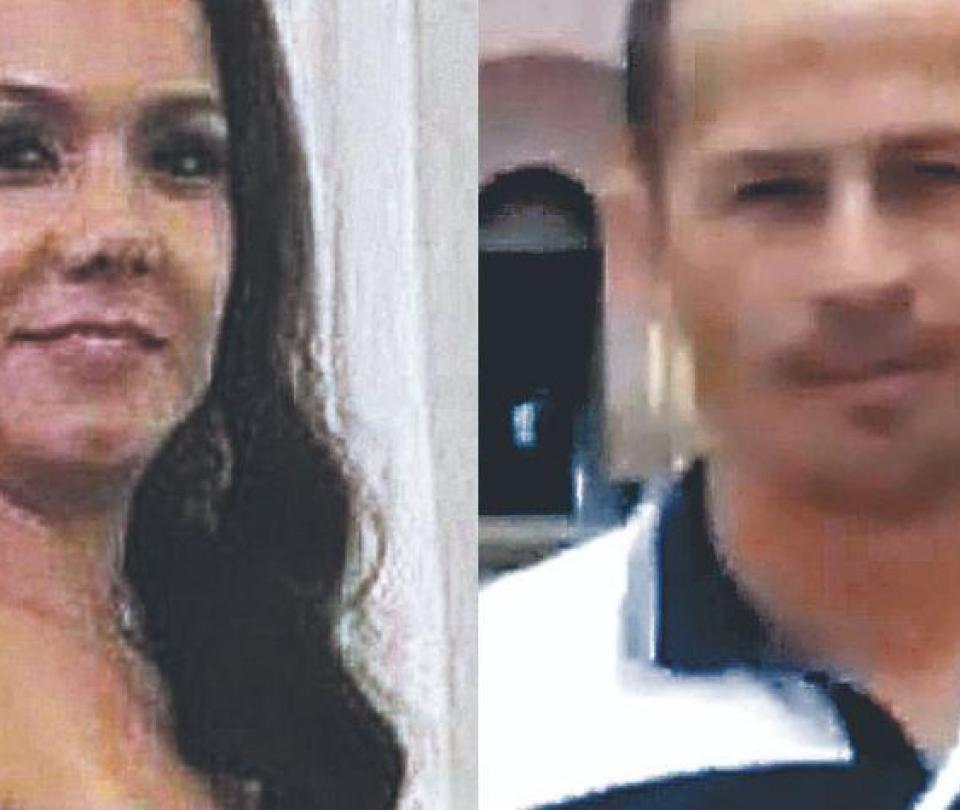 Gobierno dice que dos de los 12 secuestrados por el Eln están vivos