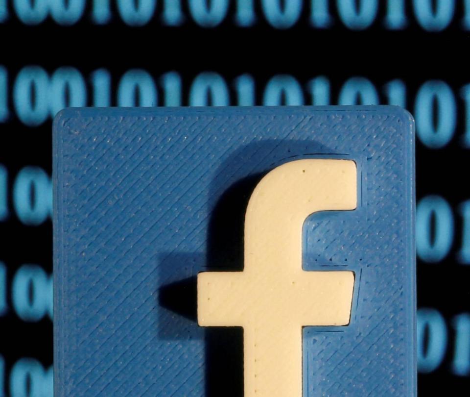 ¿Cree que su Facebook fue hackeado? Siga estas recomendaciones