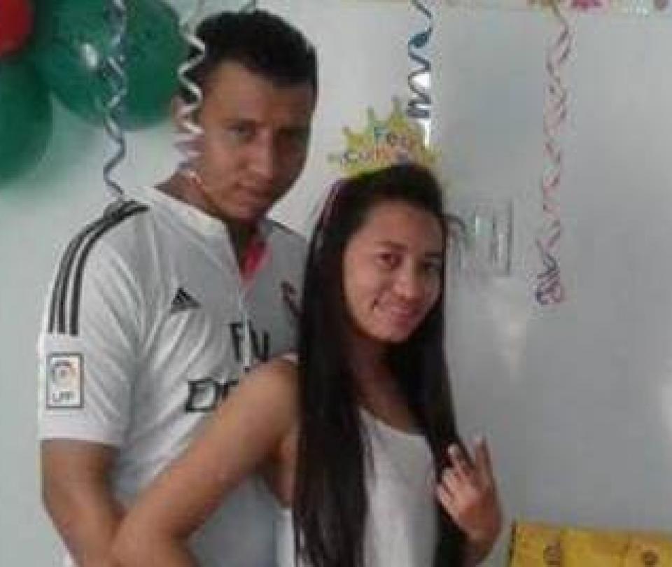 Hallan ahogado a sujeto que habría matado a su esposa en Barranquilla
