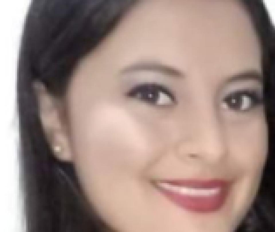 Con videos identifican a sospechosos de matar a 2 hermanas en paseo