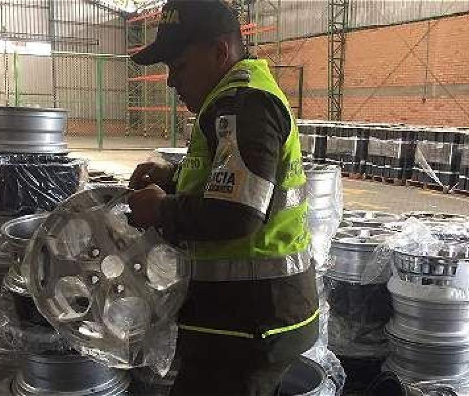 Asociación de Comercio Exterior en alerta por corrupción en aduanas