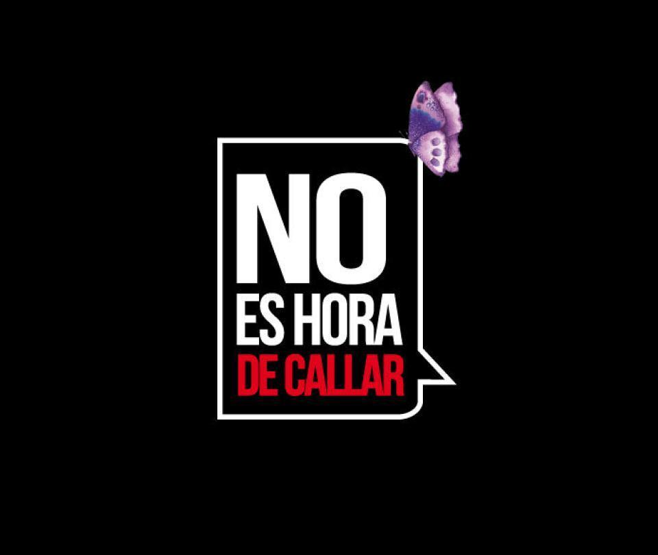 Ámbar Cornejo: a la cárcel autor de feminicidio que indigna a Chile