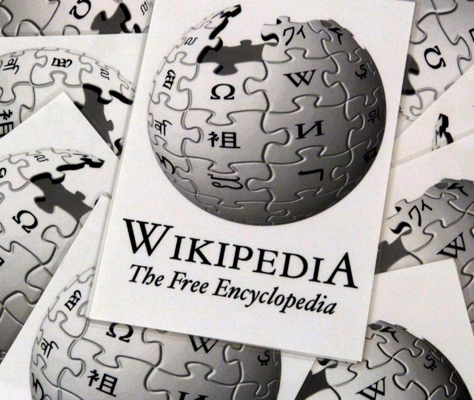 WikiTribune, la nueva plataforma que busca combatir las 'fake news'