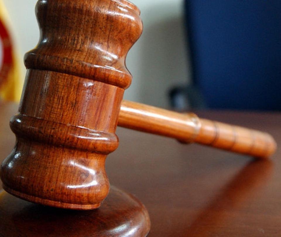 Sin inhabilidades para magistrados llega ponencia de JEP a la Cámara
