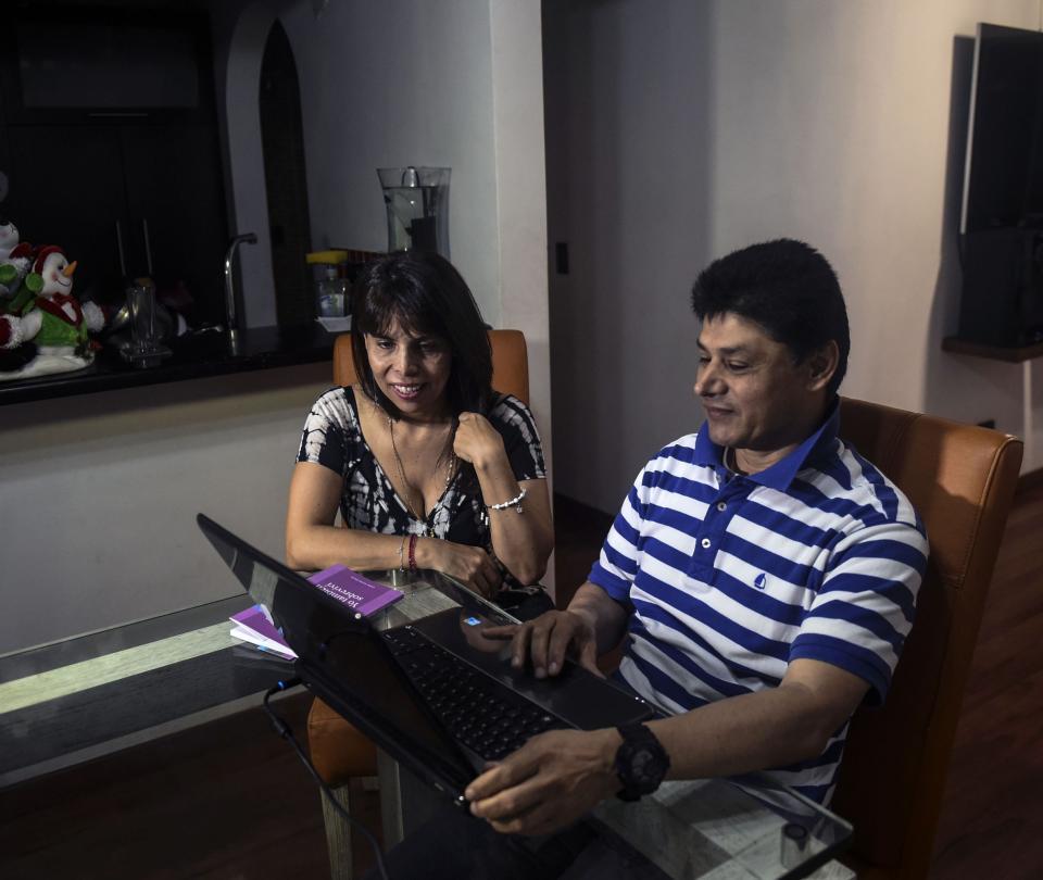 El drama que vivió una controladora aérea por tragedia de Chapecoense