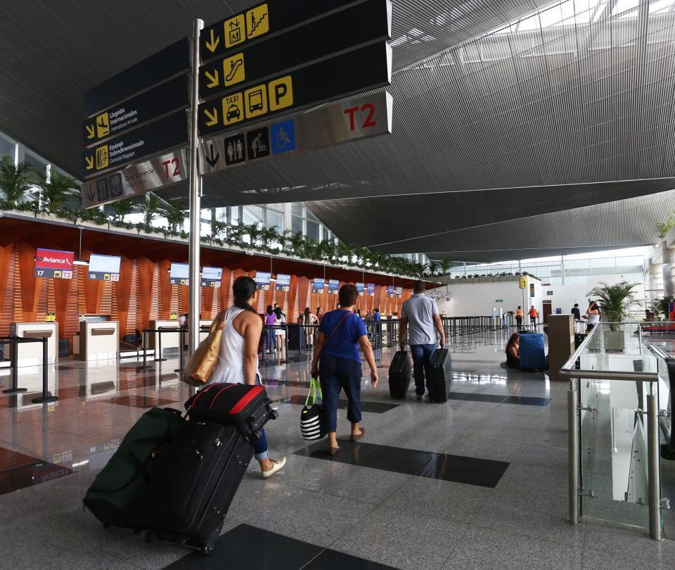 Aerolínea GCA Air llegará al Valle con rutas y precios económicos