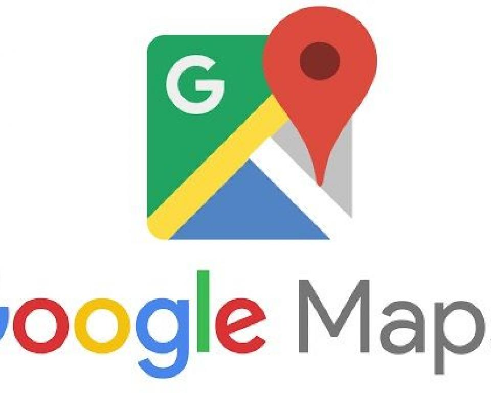 Cuatro cosas que tal vez no sabía que podía hacer en Google Maps