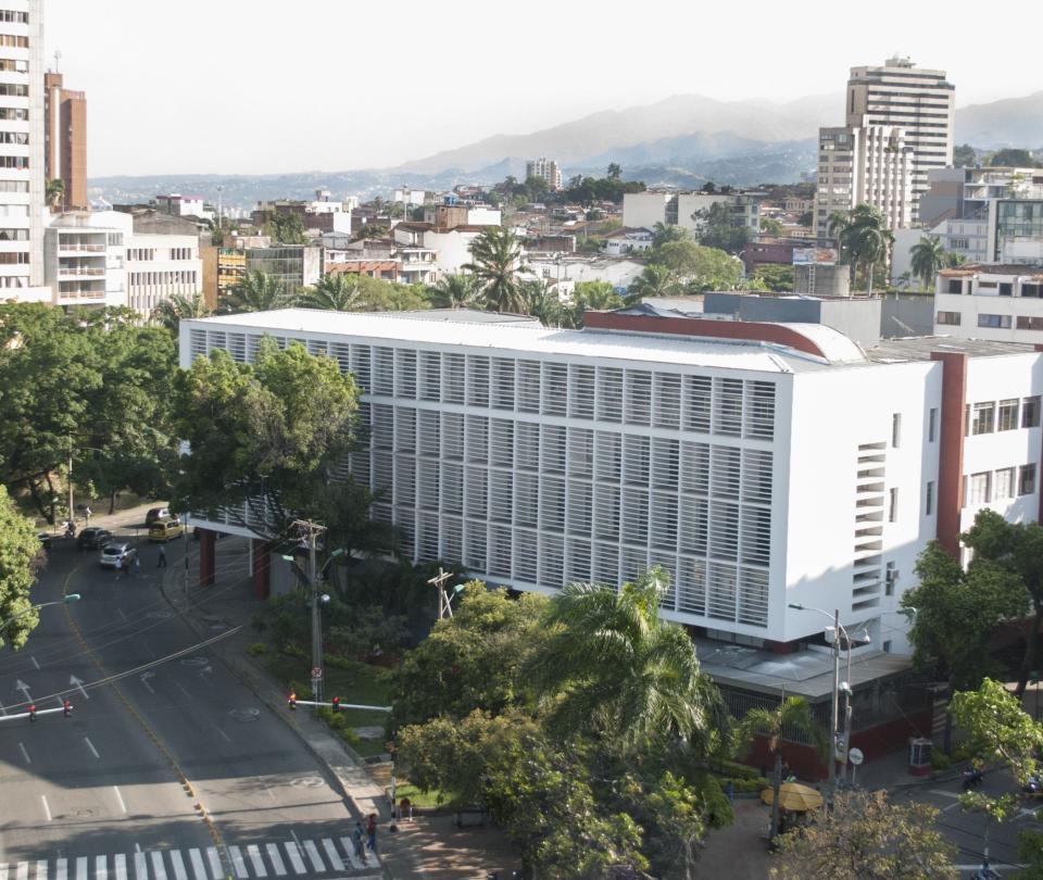 Más plazo para avanzar en la 'Manzana de Bellas Artes'