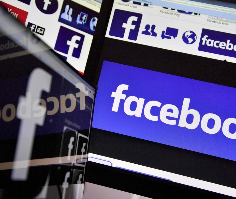 Facebook priorizará los medios de comunicación más fiables