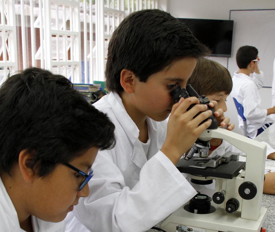 En 15 años, Manizales perdió 27.000 estudiantes