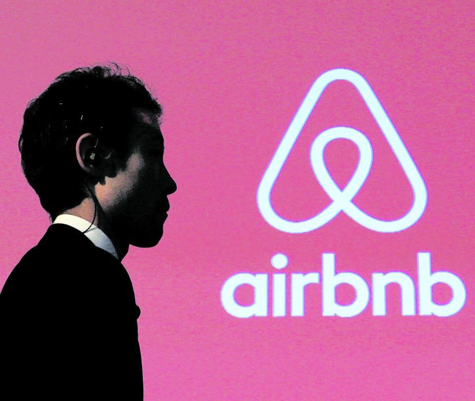 Plataformas como Airbnb encarecen la vivienda en EE. UU.
