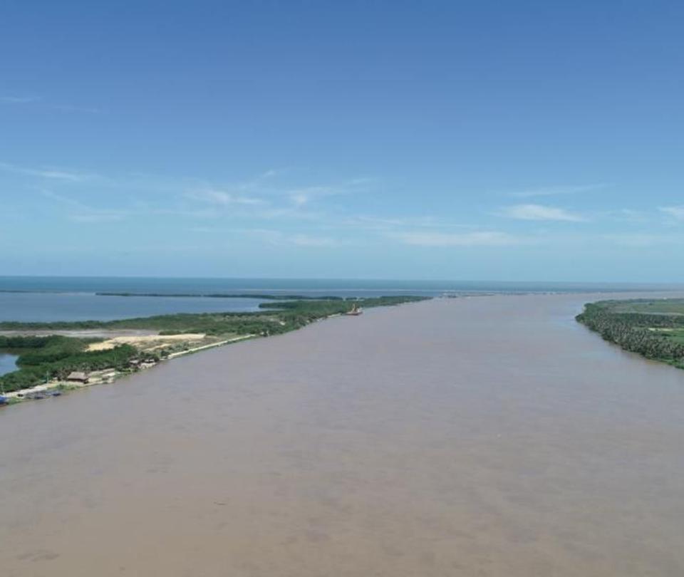 Tentáculos del Clan del Golfo tienen presencia en Barranquilla