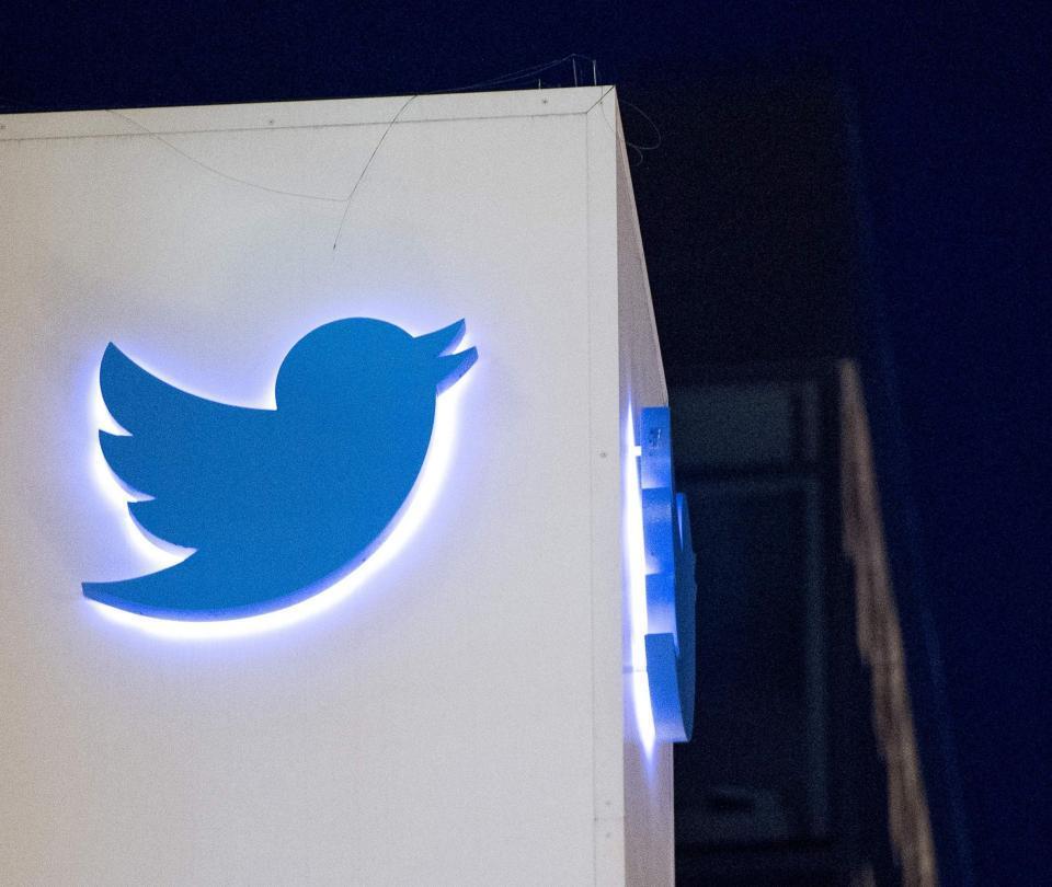 """""""Los likes no son una saludable contribución a Twitter"""""""