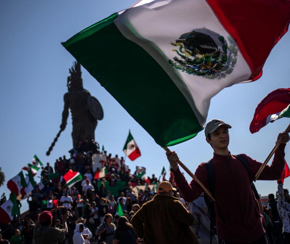 México: ¿qué hay tras el aumento del salario mínimo?