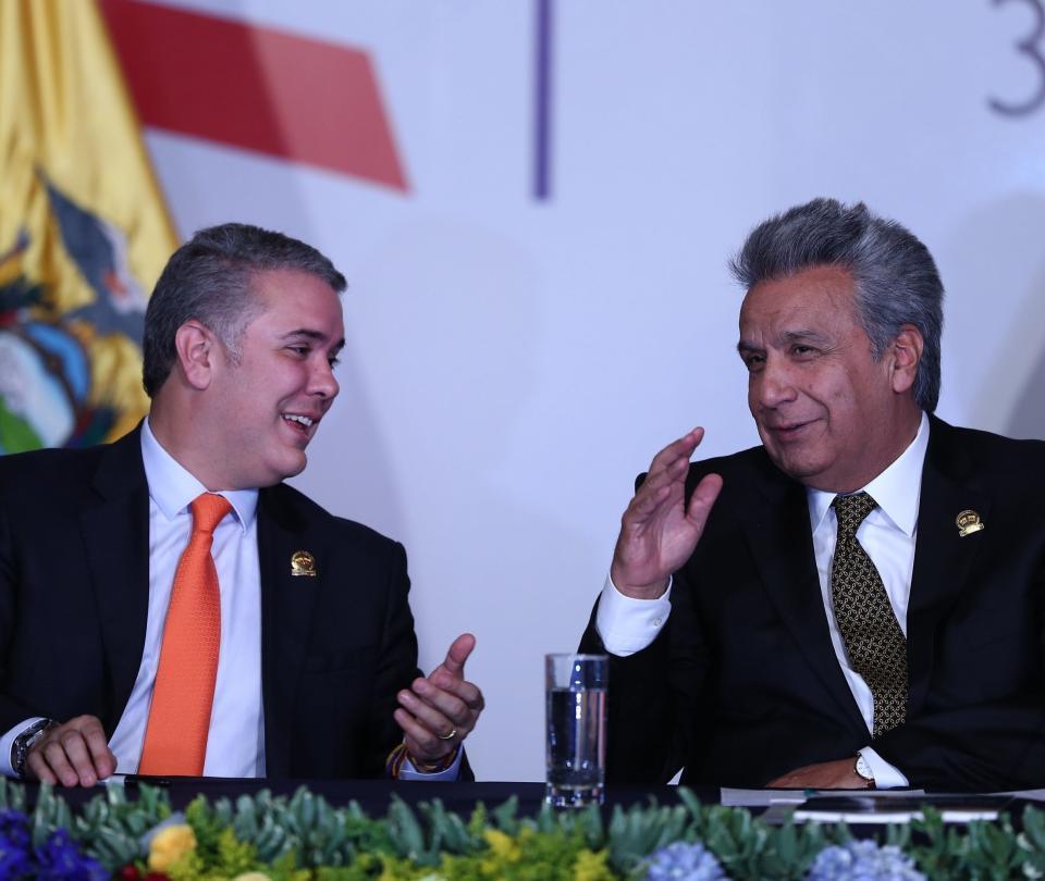 Gobiernos de Latinoamérica que bajaron salarios de funcionarios en pandemia