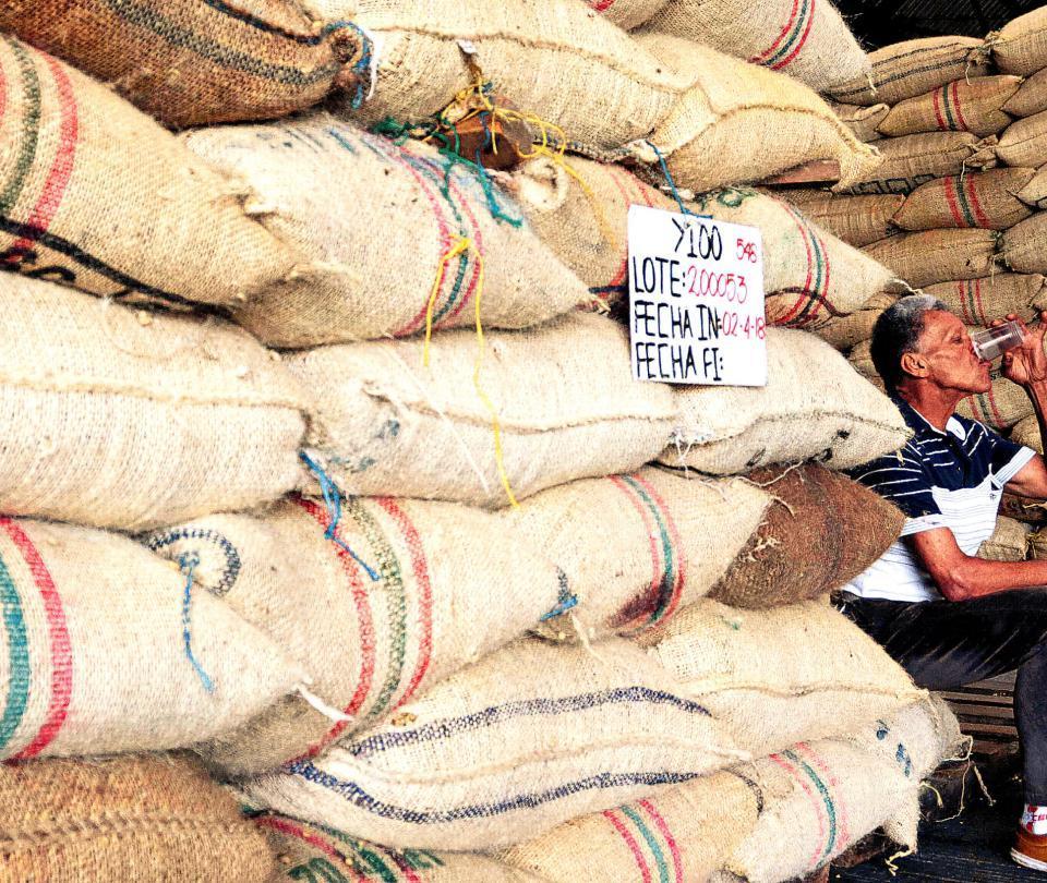 Sector cafetero, en riesgo por los incumplimientos de los productores