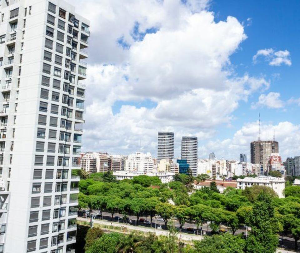En qué ciudades de América Latina es más caro comprarse un apartamento
