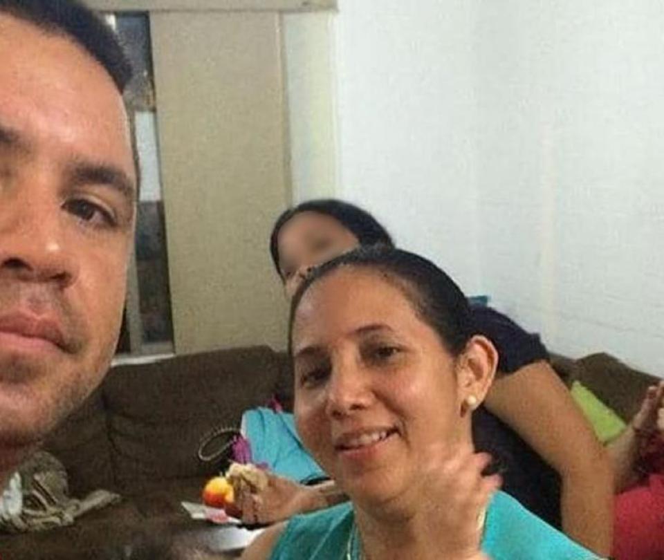 Tragedia en la Costa por muerte de familia en accidente de tránsito