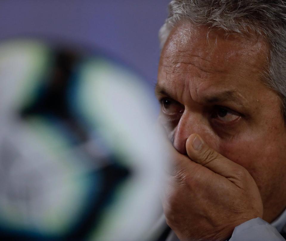 Análisis: los objetivos puntuales de Rueda con la Selección Colombia