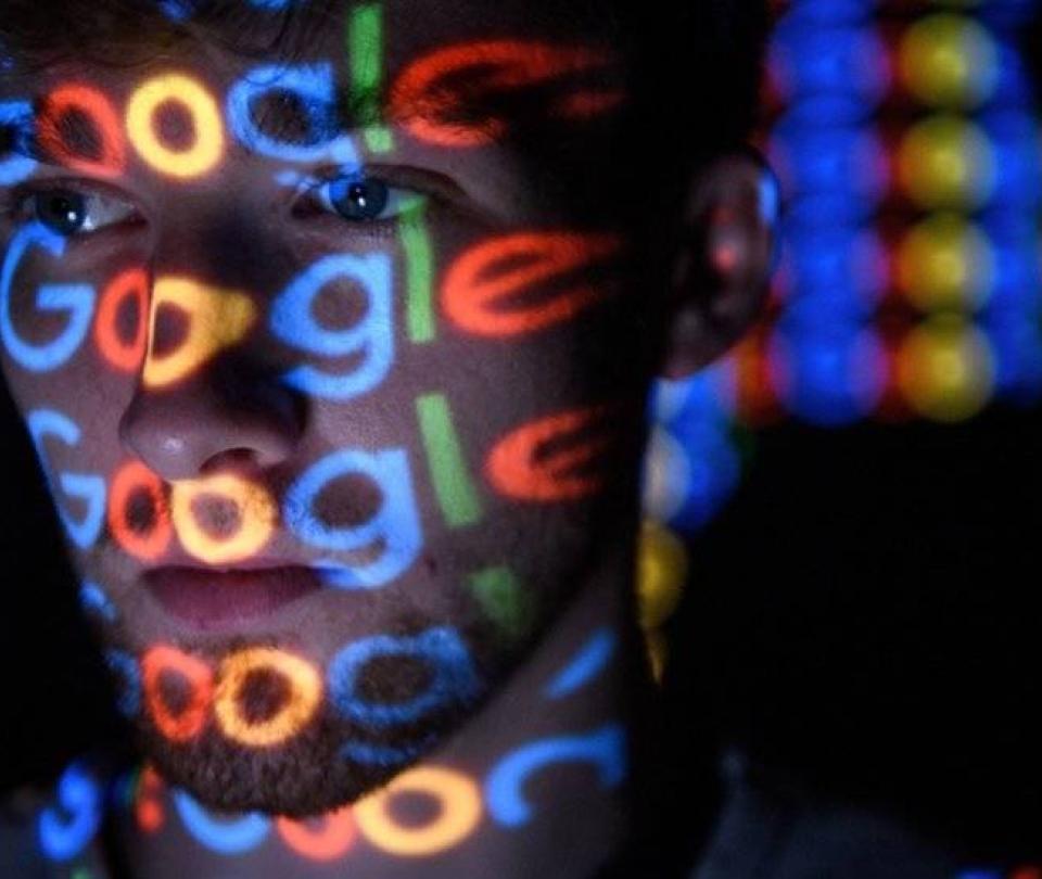 Por qué Google ya no es el buscador de internet por excelencia