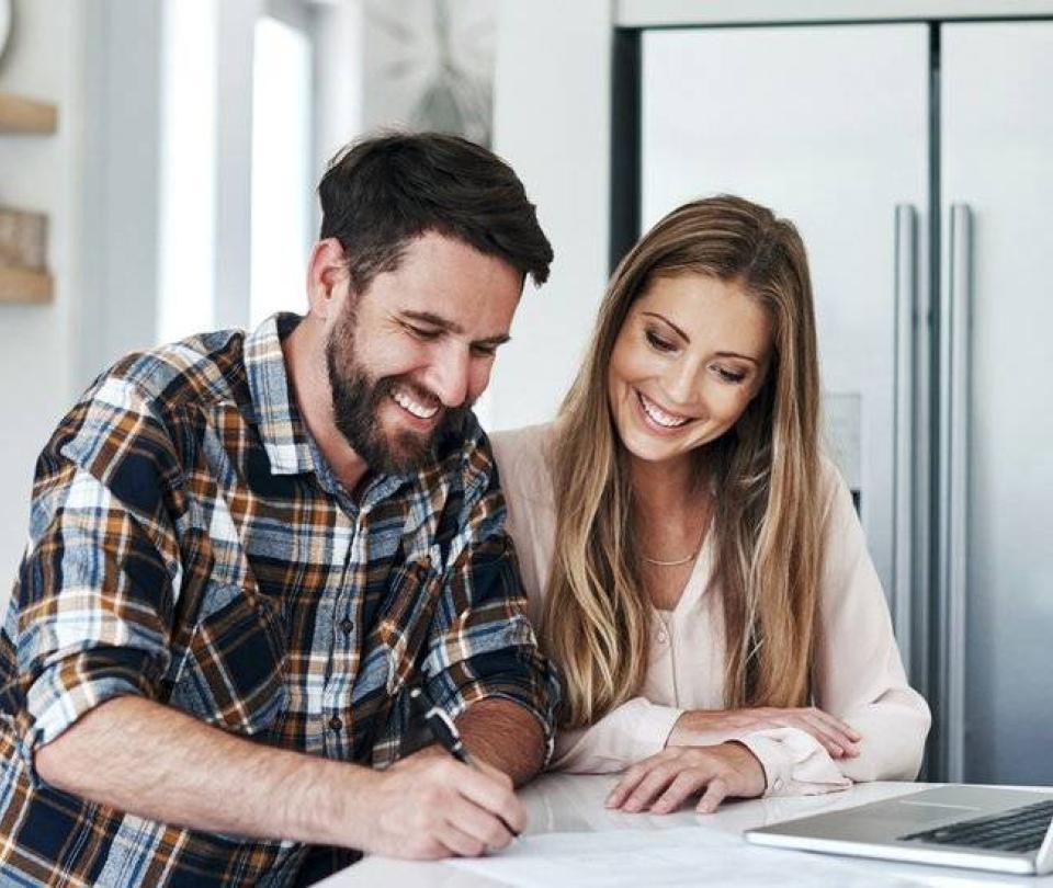 ¿Cómo es la regla del 80/20 para organizar tus finanzas?