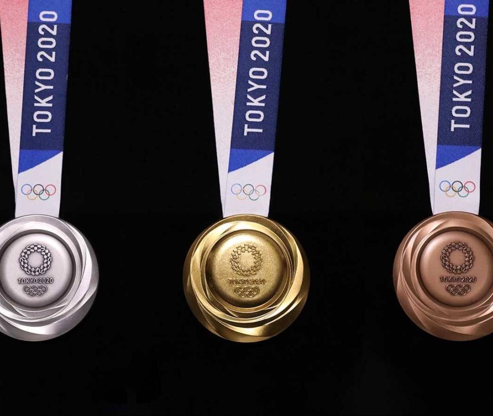 Rusia, otra vez, afuera de Olímpicos y mundiales de fútbol por dopaje