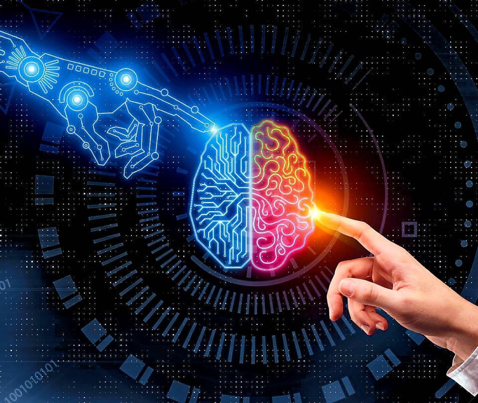 Finlandia ofrece curso en línea intensivo de IA completamente gratis