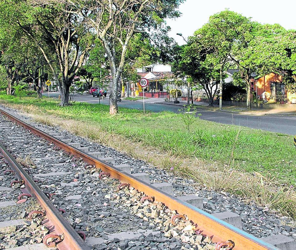 El tren ligero espera tener 48 estaciones en 72 kilómetros en Valle