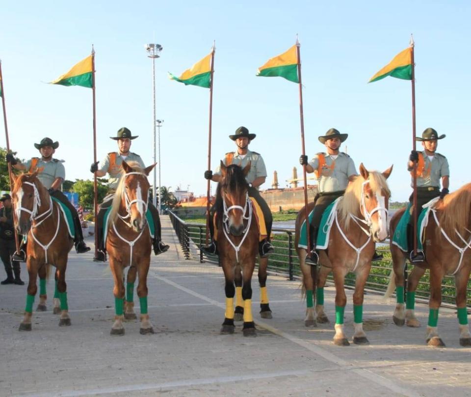 Barranquilla espera 140 mil visitantes en esta temporada de fiestas