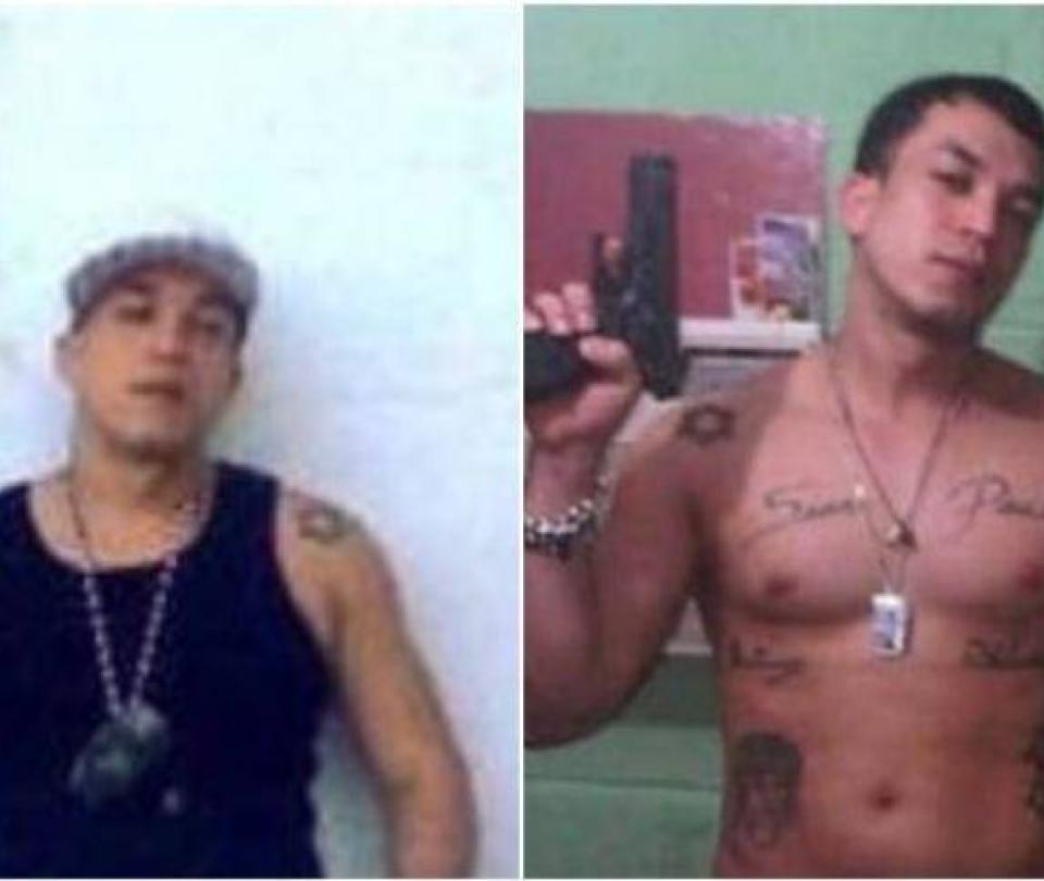 Sujeto asesinado en norte de Barranquilla sería un criminal venezolano