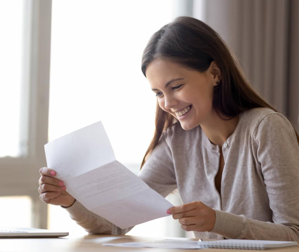 Conozca los requisitos que debe cumplir para acceder al bono pensional