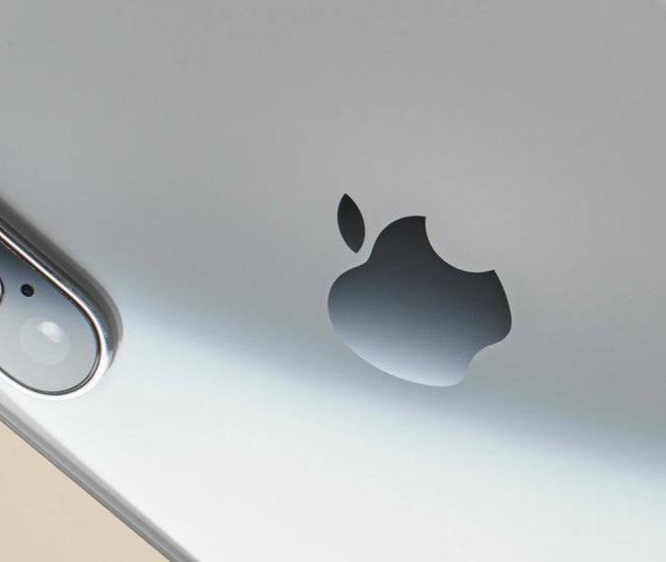 La millonaria multa para Apple por hacer más lentos sus modelos viejos