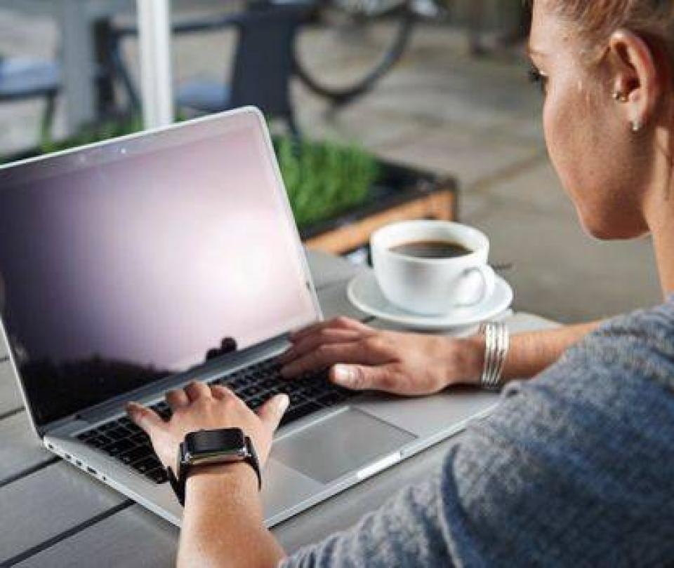 Racionar el uso de internet, el intento por evitar un 'apagón'