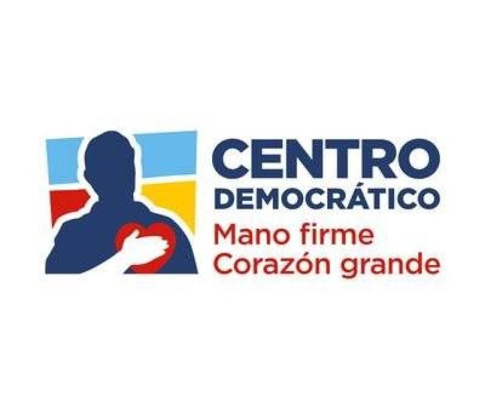 Centro Democrático donó equipos para Unidades de Cuidados Intensivos