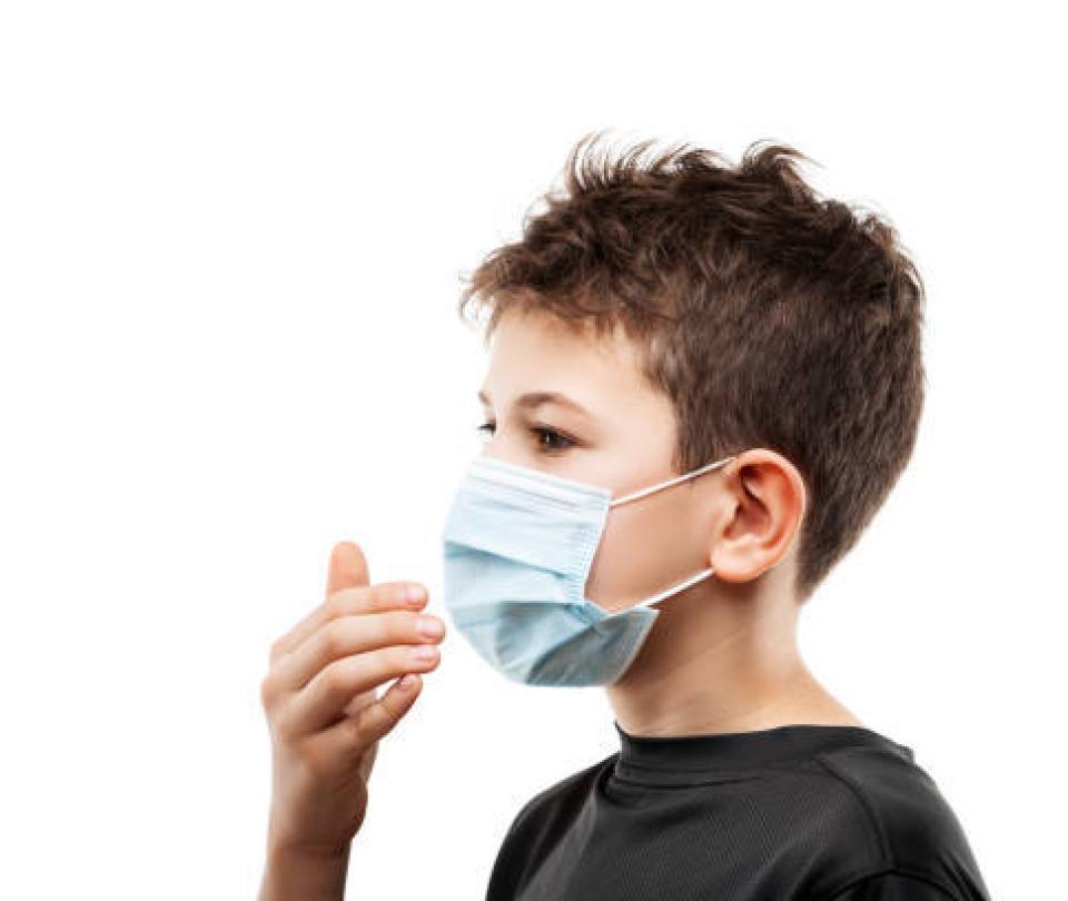 ¿Qué es 'Fuego Puro', otro síndrome al que asocian con el coronavirus?