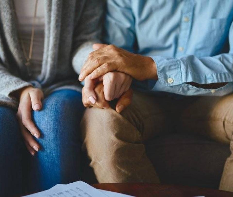 Cinco factores que predicen el éxito de las relaciones de pareja