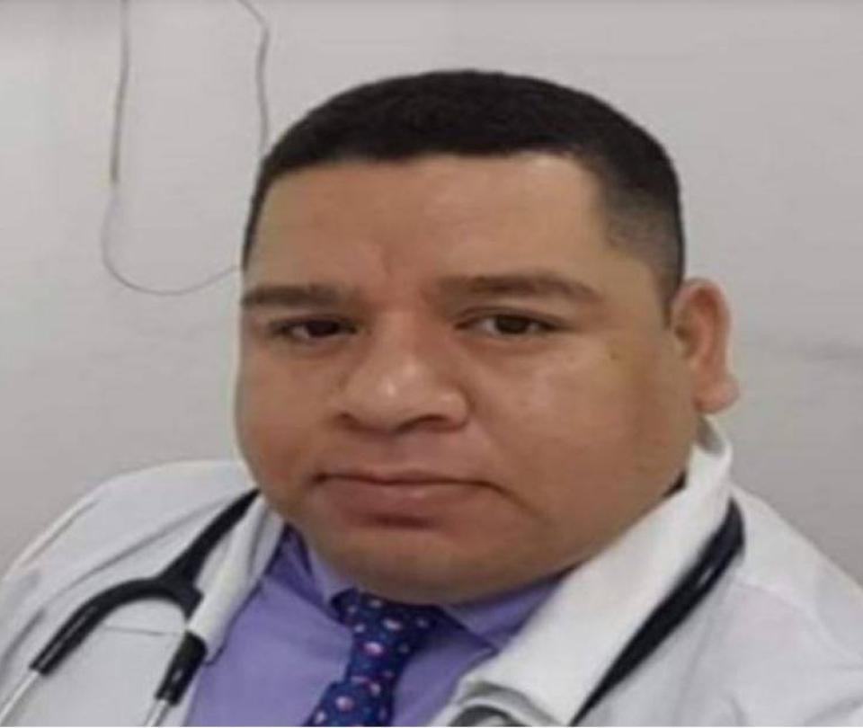 En 5 días el covid-19 se llevó a 3 de una familia en Barranquilla