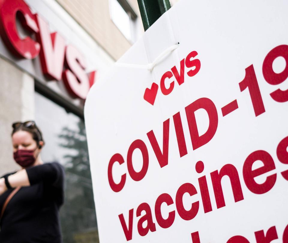 Las razones detrás de la disparada del turismo de vacunas en EE. UU.
